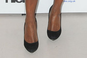 Michelle Gayle Pumps