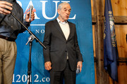 Ron Paul Men's Suit
