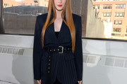 Larsen Thompson Blazer