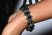 Beyonce Knowles Gemstone Bracelet