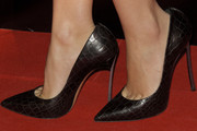 Ana de Armas Pumps