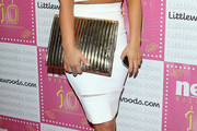 Chelsee Healey Pencil Skirt