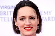 Phoebe Waller-Bridge Bob