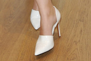 Rosie Fortescue Pumps