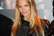 Marloes Horst Long Center Part