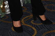 Julie Walters Evening Pumps