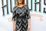 Martina McBride Sequin Dress