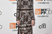 Carey Mulligan Sequin Dress