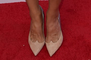 Julia Jones Pumps