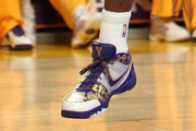 Kobe Bryant Basketball Sneakers