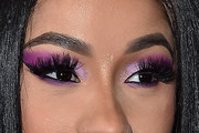 Cardi B Jewel Tone Eyeshadow