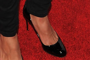 Anne Keothavong Pumps