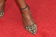 Janet Mock Pumps
