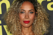 Leona Lewis Medium Curls