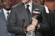 Tom Brady Men's Suit