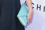 Laura Dern Envelope Clutch