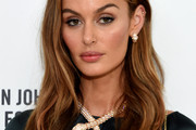 Nicole Trunfio Long Center Part