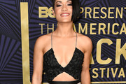 Grace Gealey Camisole
