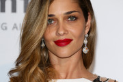 Ana Beatriz Barros Medium Curls