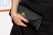 Melissa Joan Hart Envelope Clutch