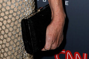 Mary Steenburgen Hard Case Clutch