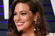 Ashley Graham Medium Curls