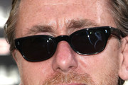 Tim Roth Wayfarer Sunglasses