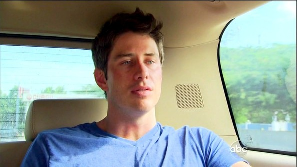 the bachelorette 2012 arie dating producer 10 takeaways after revisiting arie luyendyk jr's with a bachelor producer halfway through the bachelorette lead abc's reality dating.