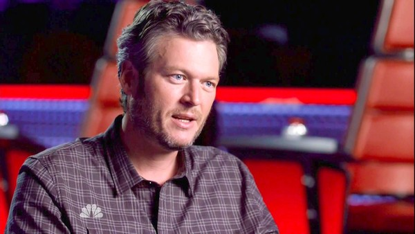 blake shelton photos photos the voice season 9 episode 910 zimbio