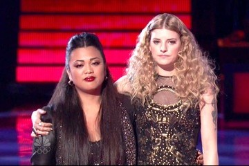 Cheesa The Voice Season 2 Episode 17