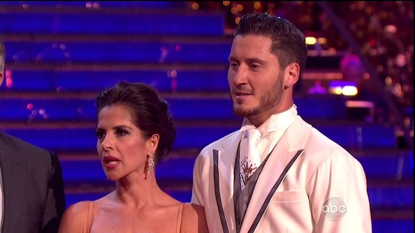 anyone dating on dancing with the stars Naz explains, tim and i are going to continue dancing and hopefully do some competitions together in the future you start working things out about yourself and you.