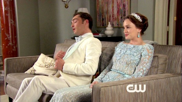 Gossip Girl – Season 6, Episode 10