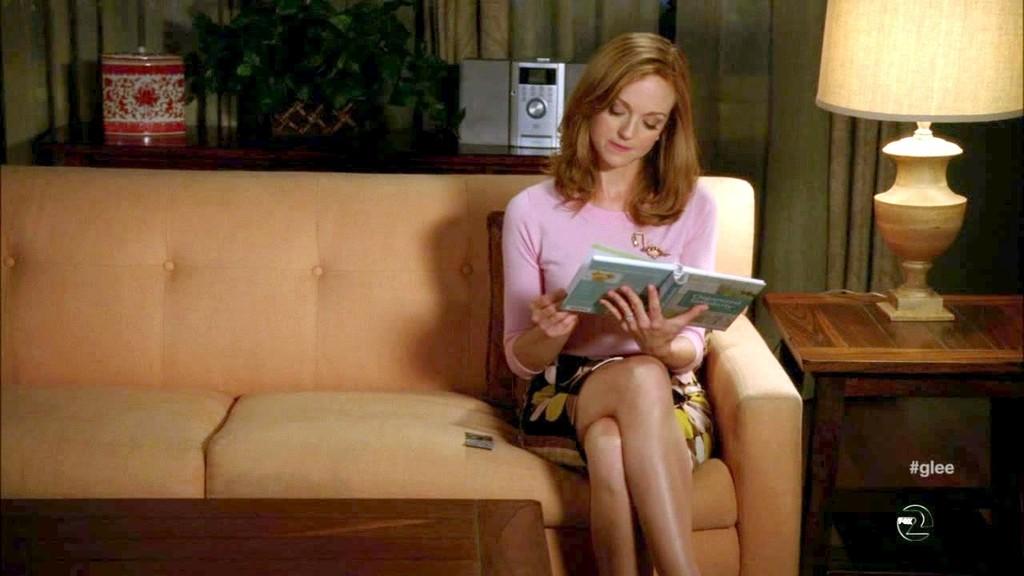 jayma mays and adam campbell relationship advice