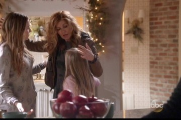 Nashville Nashville Season 3 Episode 11