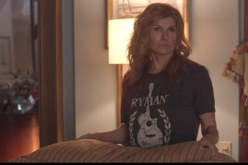 Nashville Nashville Season 3 Episode 12