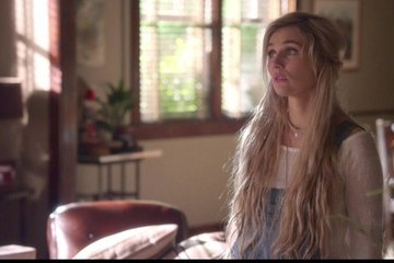 Nashville 'Nashville' Season 3 Episode 9