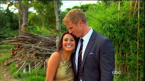sean lowe pictures the bachelor season 17 episode 13