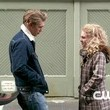 The Carrie Diaries The Carrie Diaries Season 1 Episode 12