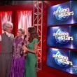 Tyne Stecklein Dancing with the Stars Season 17 Episode 2