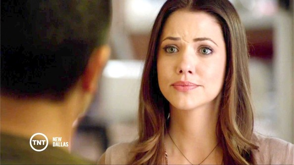 julie gonzalo facebook