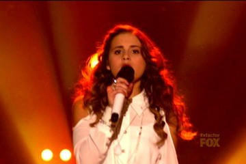 X Factor X Factor Season 2 Episode 28