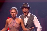 Kym Johnson and Ingo Rademacher Photos Photo