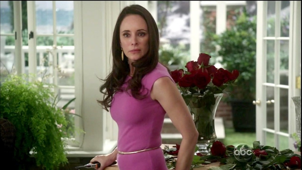 Madeleine Stowe Photos Photos - Revenge Season 2 Episode 5 ... | 1024 x 576 jpeg 106kB