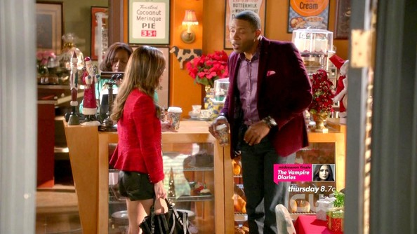 Hart of Dixie – Season 2, Episode 10