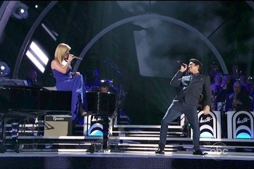 Jason Farol Duets Season 1 Episode 7